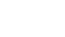 Timeout Market Chicago