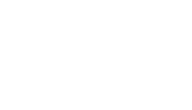 Concept time out market lisboa timeout market lisbon malvernweather Image collections