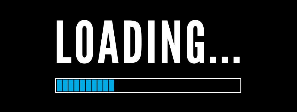 Loading... brevemente disponivel