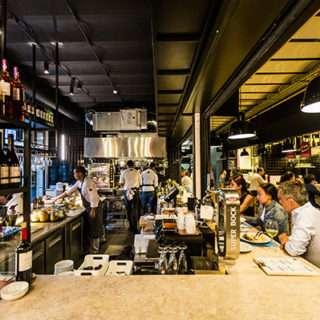Balcão da Esquina | Time Out Market Lisboa