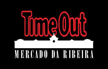 Concept time out market lisboa time out market lisboa malvernweather Image collections