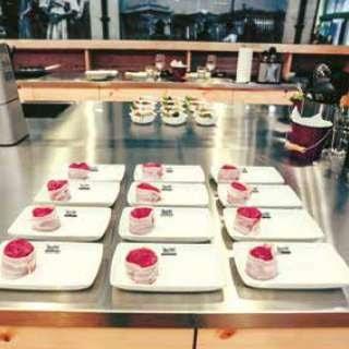 workshops cozinha time out market
