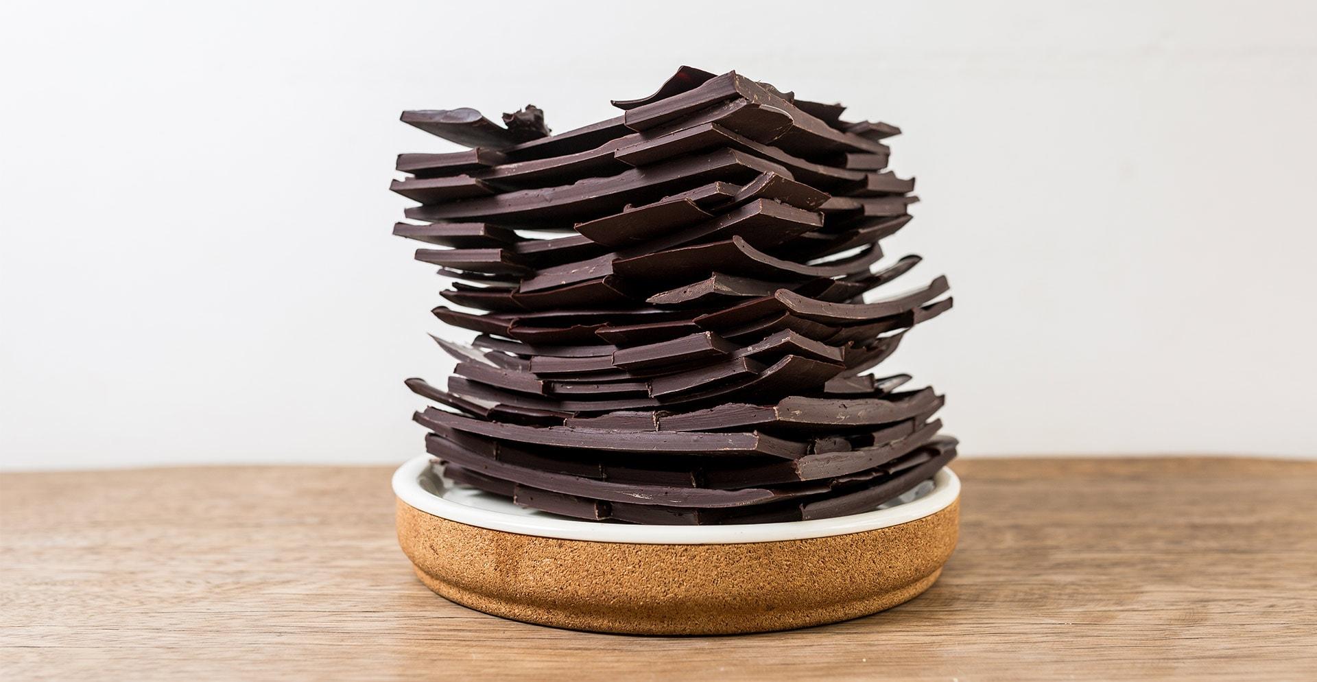 Chocolates Bettina Corallo