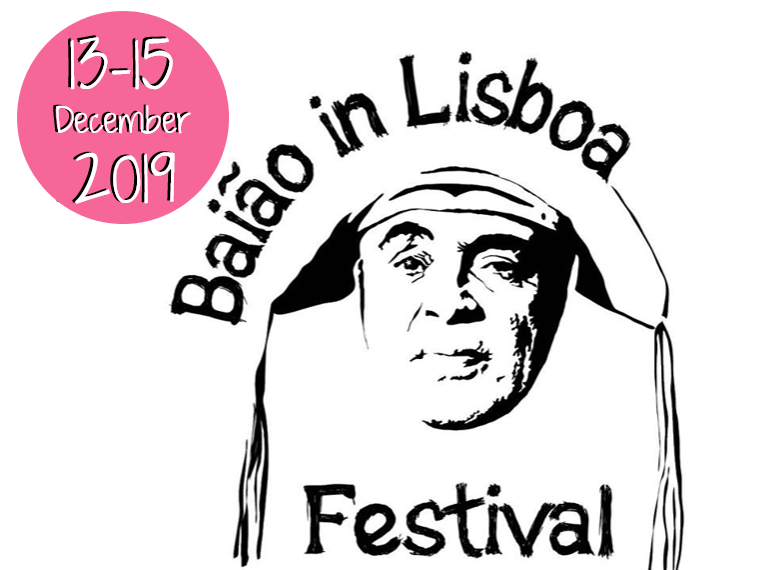 "Festival ""Baião in Lisboa"""