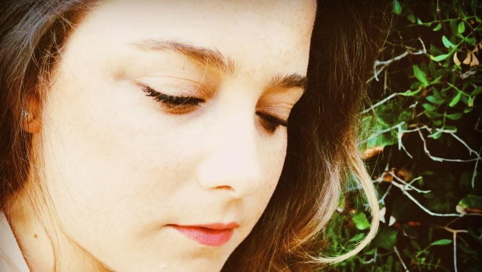 Daniela Mendes Quarteto