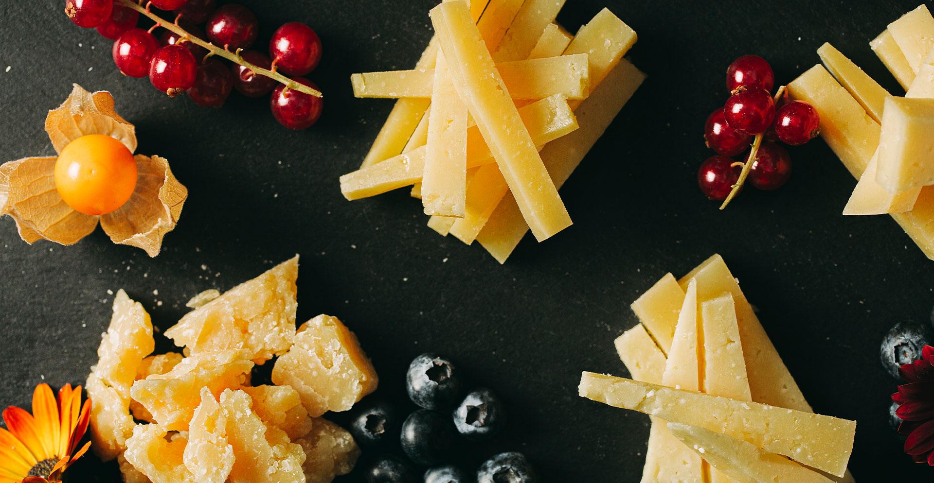 prova de queijo manteigaria silva