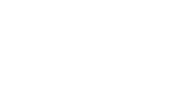 Timeout Market Montreal