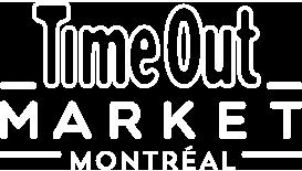 Timeout Market Montréal