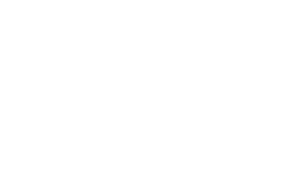 Timeout Market New York