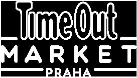 Timeout Market Praha